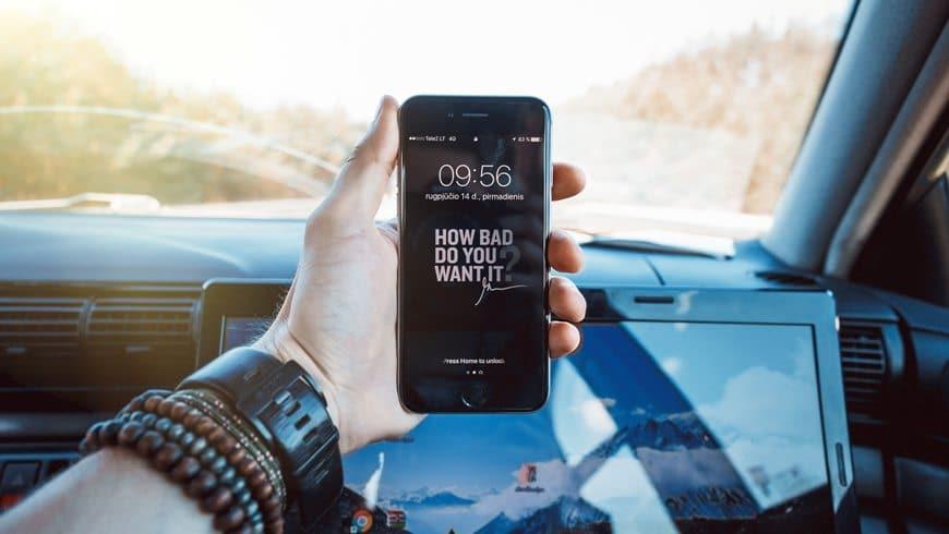 3-Tips-Para-Aumentar-La-Recepciónde-Su-Teléfono-Móvil
