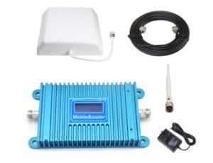 Amplificador de Cobertura Movistar 900-300sqm-600x600