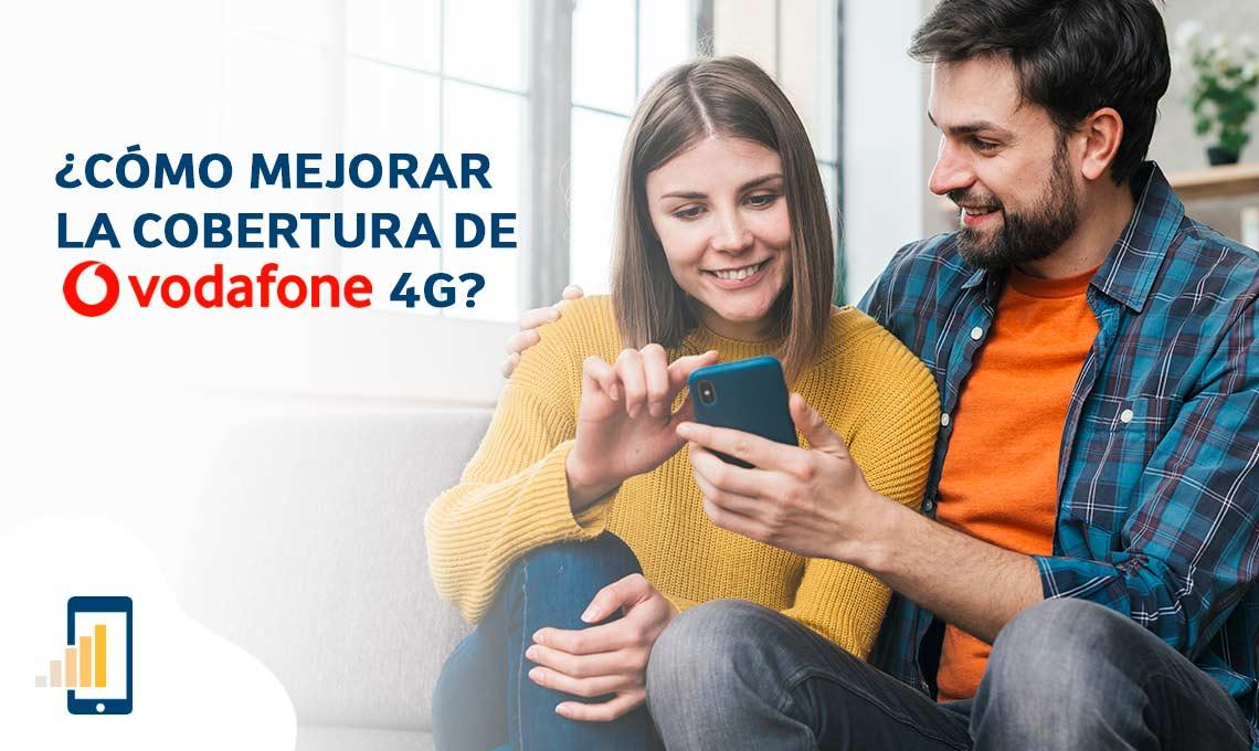 cobertura vodafone 4g