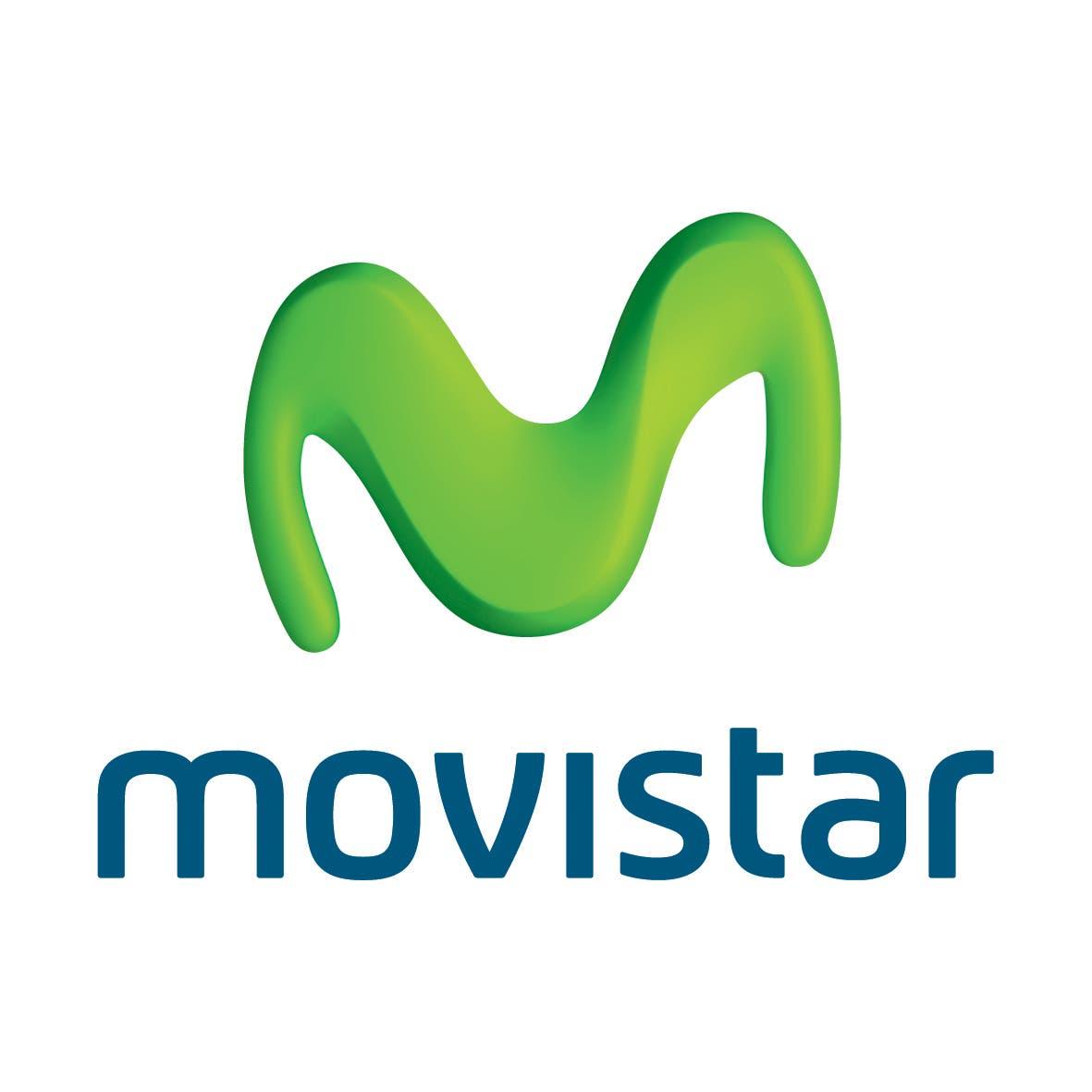 ¿Mala señal de celular? elige Movistar