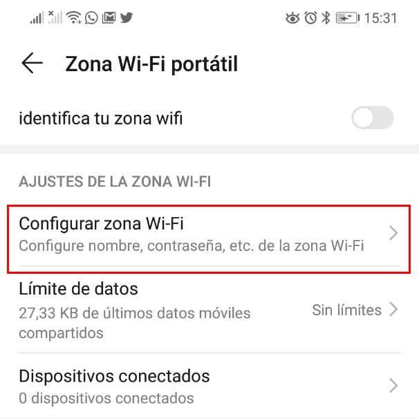 configurar-zona.wifi