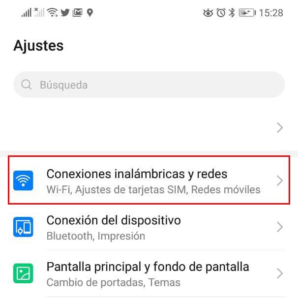 conexiones-inalambricas-y-redes