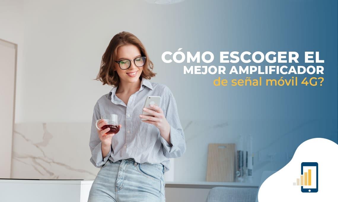 Amplificador-de-señal-móvil-4G